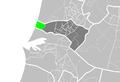 Map NL Beverwijk - Wijk aan Zee.PNG