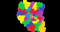 Map Rangpur City-1.png