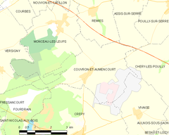 Map commune FR insee code 02231.png
