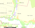 Map commune FR insee code 10052.png
