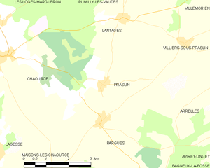 Map commune FR insee code 10302.png