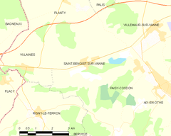 Map commune FR insee code 10335.png