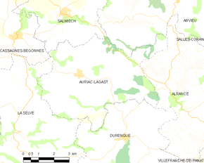 Map commune FR insee code 12015.png