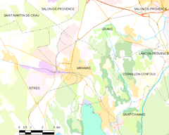Map commune FR insee code 13063.png