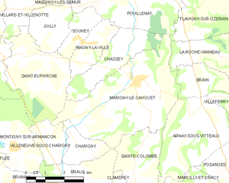Map commune FR insee code 21386.png