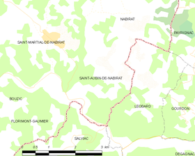 Map commune FR insee code 24375.png