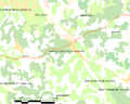 Map commune FR insee code 24439.png