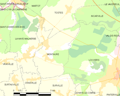 Map commune FR insee code 27412.png