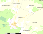 Map commune FR insee code 28202.png