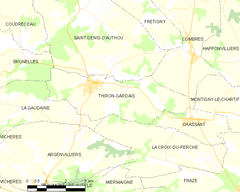 Map commune FR insee code 28387.png