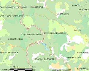 Map commune FR insee code 30239.png