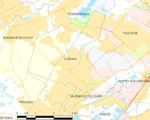 Map commune FR insee code 31157.png