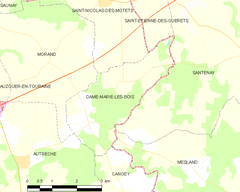 Map commune FR insee code 37095.png