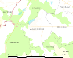 Map commune FR insee code 39132.png
