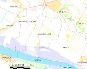 Map commune FR insee code 44080.png