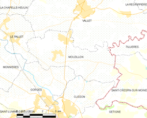 Map commune FR insee code 44108.png