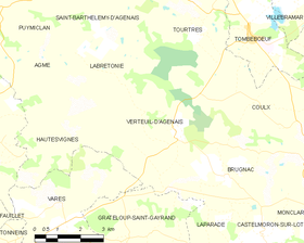 Map commune FR insee code 47317.png