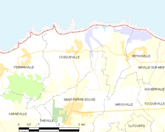 Map commune FR insee code 50142.png