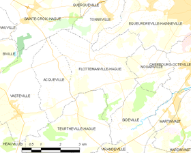 Map commune FR insee code 50187.png