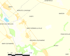 Map commune FR insee code 51482.png