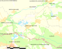 Map commune FR insee code 51492.png