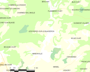 Map commune FR insee code 52284.png