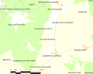 Map commune FR insee code 52528.png