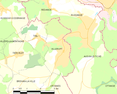 Map commune FR insee code 54580.png