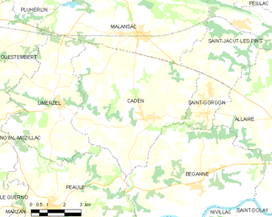 Map commune FR insee code 56028.png