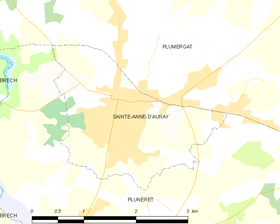 Map commune FR insee code 56263.png