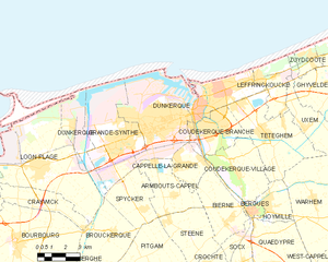 Map commune FR insee code 59183.png