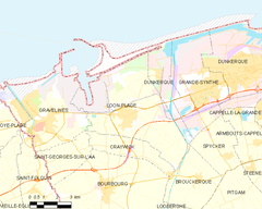 Map commune FR insee code 59359.png