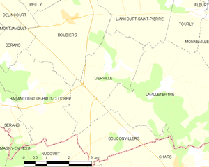 Map commune FR insee code 60363.png