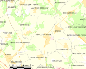 Map commune FR insee code 60450.png
