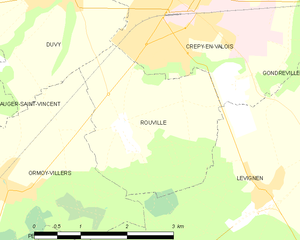 Map commune FR insee code 60552.png