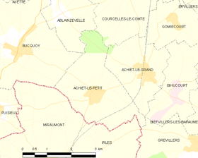 Map commune FR insee code 62006.png