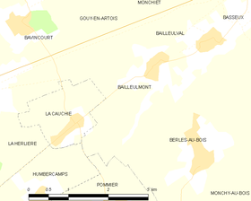 Map commune FR insee code 62072.png
