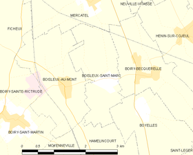 Map commune FR insee code 62152.png