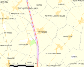 Map commune FR insee code 62259.png