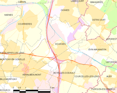 Map commune FR insee code 62274.png