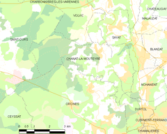 Map commune FR insee code 63083.png