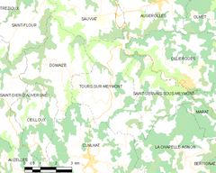 Map commune FR insee code 63434.png