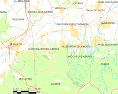 Map commune FR insee code 66225.png