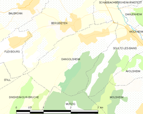 Map commune FR insee code 67085.png