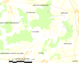 Map commune FR insee code 71175.png