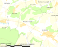 Map commune FR insee code 76071.png