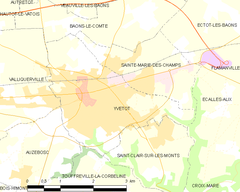 Map commune FR insee code 76758.png