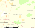 Map commune FR insee code 80469.png