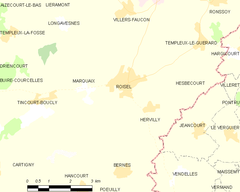 Map commune FR insee code 80677.png