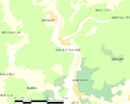 Map commune FR insee code 89485.png